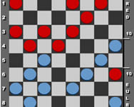 Master checkers online j�t�k
